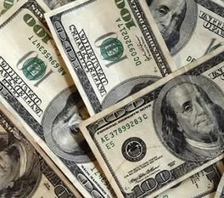 Hk_20080207_cash