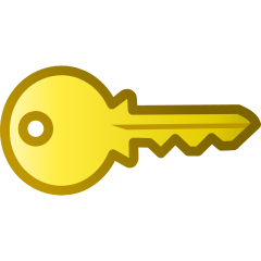 Golden_key_icon.svg