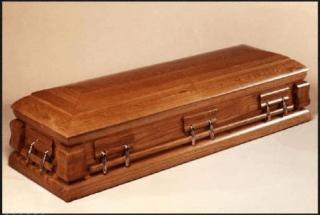 17f68de6f3501c8fe281c50fd2711332--casket-miniature
