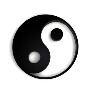 Yin-yang-1361604090FnI