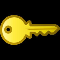 Golden_key_icon.svg