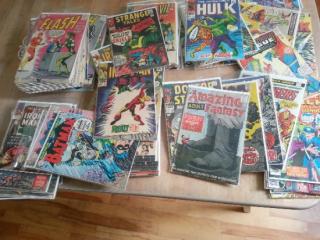 Comic-book-quicklist-a