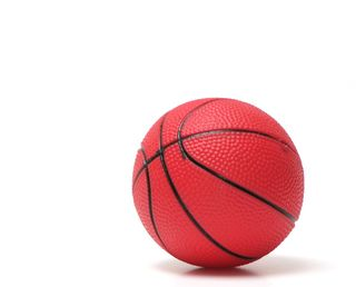 6158-a-red-basketball-isolated-on-a-white-background-pv