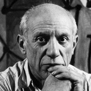 Pablo-Picasso-Quotes