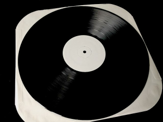 White-Label-Record-Marcus-Andrews