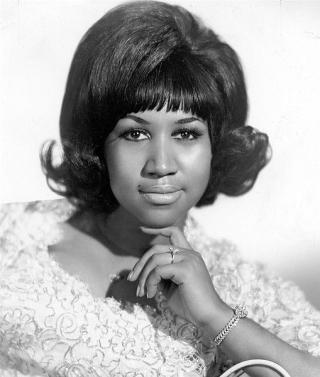 509px-Aretha_Franklin_1968