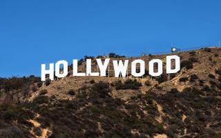 800px-Hollywood_Sign_(Zuschnitt)
