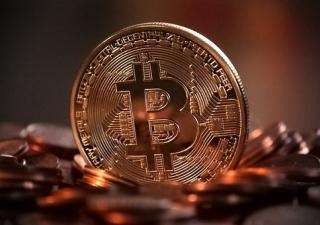 Bitcoin-2007769__340 (1)