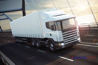 Best-Moving-Container-Companies